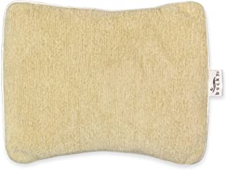 Bucky Hot & Cold Therapeutic Compact Travel Wrap, Sand