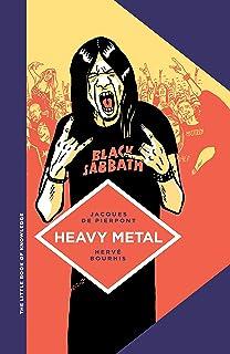 Mejor Satanic Thrash Metal de 2021 - Mejor valorados y revisados