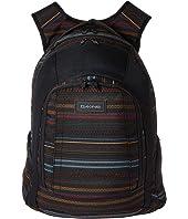 Dakine - Frankie Backpack 26L