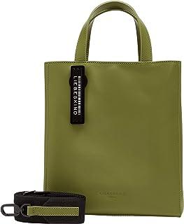 Liebeskind Berlin Paper Bag Tote, Shopper. Donna, S