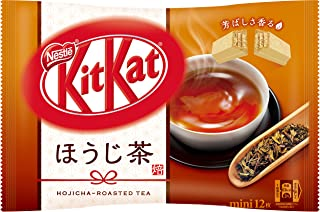 Best roasted tea kit kat Reviews