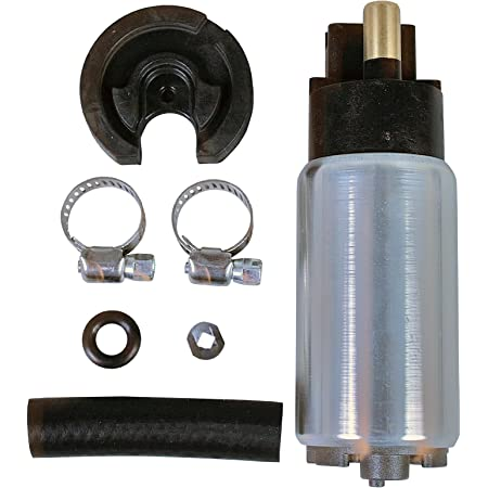 Airtex FS210 Fuel Pump Strainer