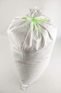 Sand Bags 14