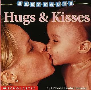 Best hug u baby Reviews