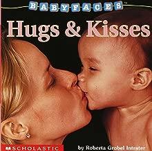 Hugs & Kisses (Babyfaces)