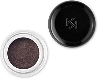 KIKO Milano Colour Lasting Creamy Eyeshadow - 05 Chocolate