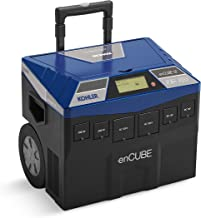 Kohler enCUBE1.8 Rechargeable Power Supply 1800 Watts
