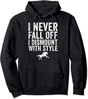 Best funny clothes fall off Reviews