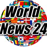 Privet Browser News Bitcoin News Make Money Life hack 7 days Live Match