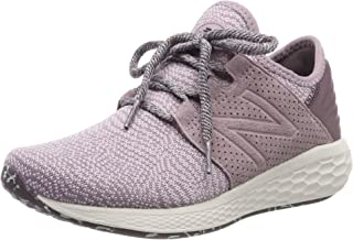 New Balance Womens 2019 Fresh Foam Cruz v2 Trainers