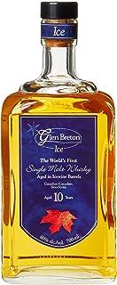 Glen Breton 10 Jahre Ice Wine Barrel Malt Whiskey 1 x 0.7 l