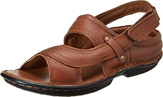 Burwood Men's Sandals