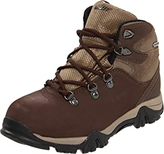 Hi-Tec Oakhurst Trail WP Hiking Boot (Toddler/Little Kid/Big Kid)