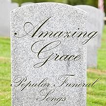 Best popular christian funeral songs Reviews