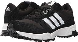 adidas Outdoor - Marathon 10 Trail
