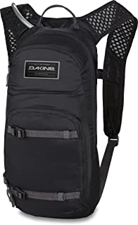 DAKINE Session 8L Bike Hydration BackpackClick to see price