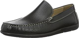 حذاء ديناميك موك 2.0 من ايكو