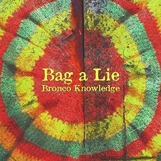 Bag a Lie