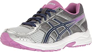 ASICS Gel-Contend 4 Women's Running Shoe