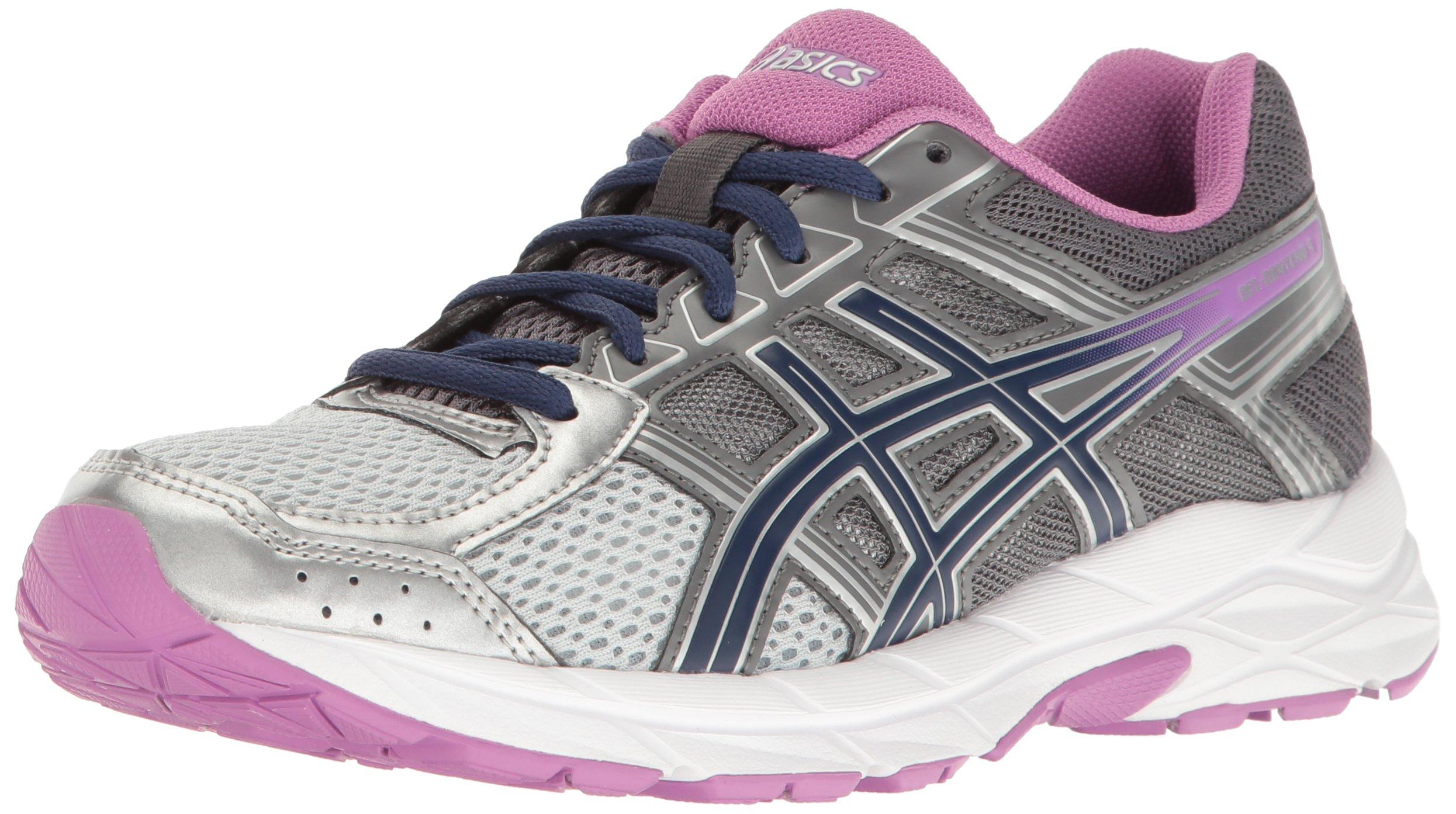 Womens Gel-Contend 4 Running Shoe- Buy