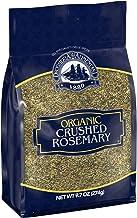 Drogheria & Alimentari Organic Crushed Rosemary, 9.7 oz