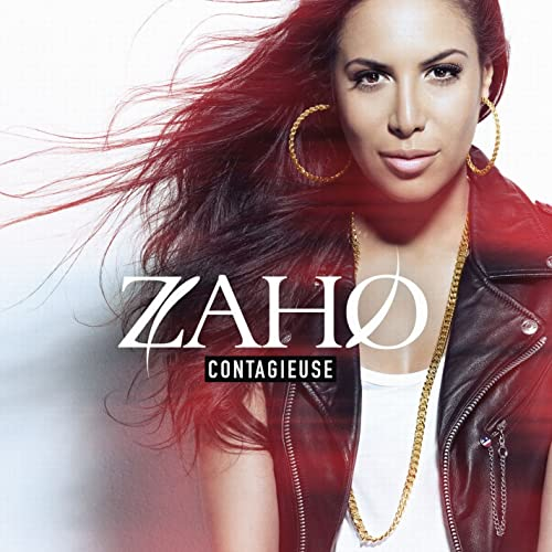 mp3 zaho boloss
