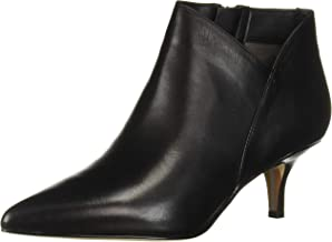 Best kitten heel boots ankle Reviews