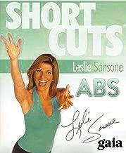 Best leslie sansone shortcut abs Reviews