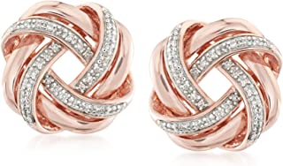 20 ct diamond earrings