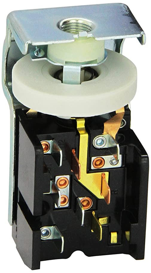 Standard Motor Products DS-148T Headlight Switch