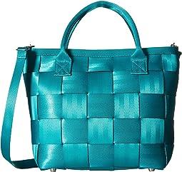 Harveys Seatbelt Bag - Crossbody Tote