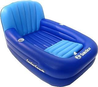 Best inflatable sunbathing pool Reviews