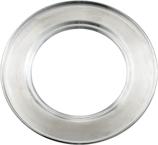 Helen's Asian Kitchen Steaming Ring for 10-Inch Steamers, 11-Inches