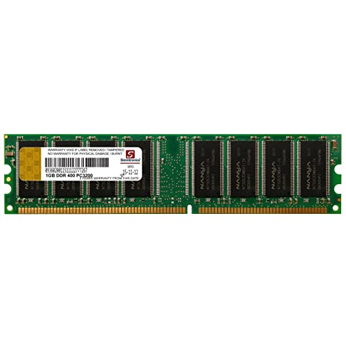 Fabulous Ddr Ram Buy Ddr Ram Online At Best Prices In India Amazon In Download Free Architecture Designs Scobabritishbridgeorg
