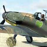 空爆戦争:ウォリアーズモダンファイターズバトルコンバットストライク