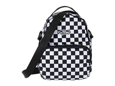 Vans Warped Mini Bag