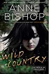 Wild Country (World of the Others, The Book 2) Kindle Edition
