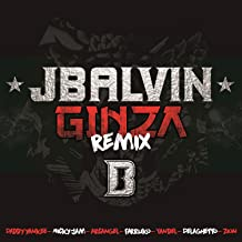 Best ginza song mp3 Reviews