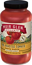 product image for Muir Glen, Organic Fire Roasted Tomato Pasta Sauce, 25.5 oz