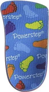 Powerstep Shoe's Pinnacle