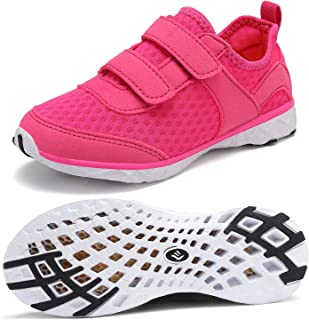 Toddler Water Shoes Swim Shoes Boy and Girl Aqua Shoes...