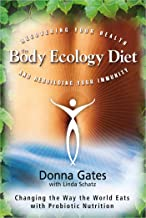 Best body ecology diet Reviews