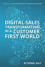 digital transformation sales