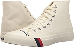 Pro-Keds Royal Hi Classic Canvas