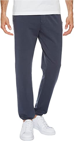 Terra Mar Sweatpants