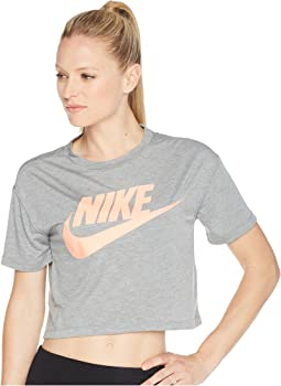 Sportswear Essential Crop Top