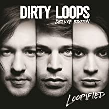 Best dirty loops hit me Reviews