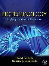 Biotechnology: Applying the Genetic Revolution
