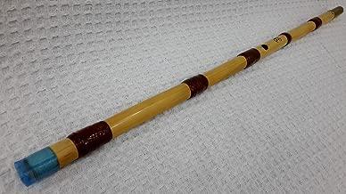 persian ney flute