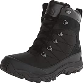 4765f6281 The North Face Chilkat EVO | Zappos.com